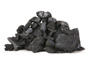 CoalPile-web