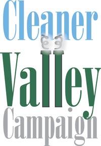 ValleyLogo-web