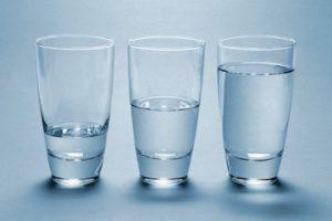 WaterGlasses_iStockANDNick-Schlax-_000001700462Large