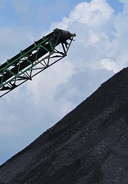 bigstock-Coal-Pile-email