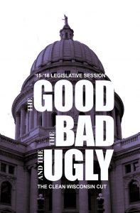 GoodBadUgly-1516-web