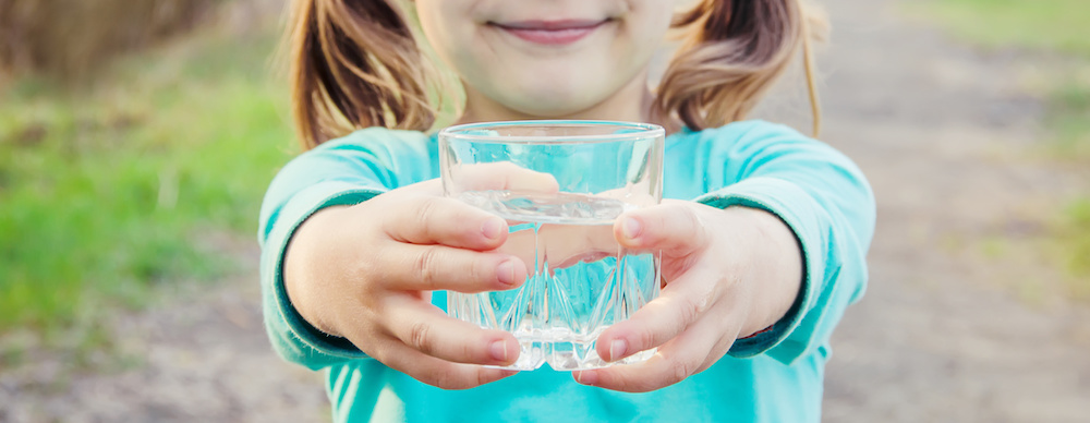 Clean Wisconsin urges action on drinking water in Water Quality Task Force testimony